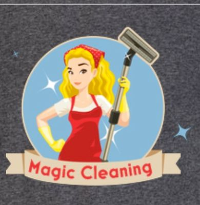 Avatar for Magic Cleaning Services Lowell, MA Thumbtack