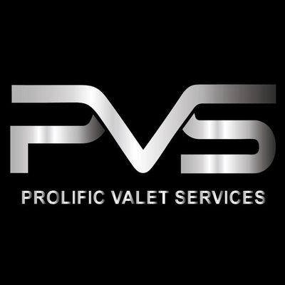 Avatar for Prolific Valet Service