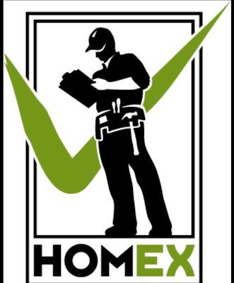 Homex Inc Manteca, CA Thumbtack