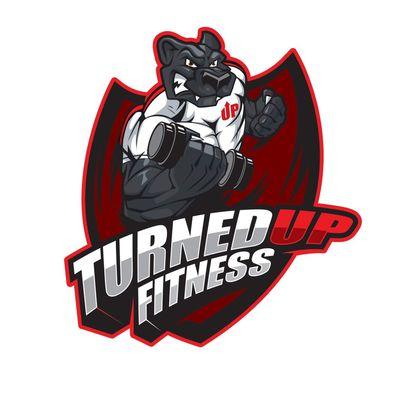 Avatar for Turnedup Fitness