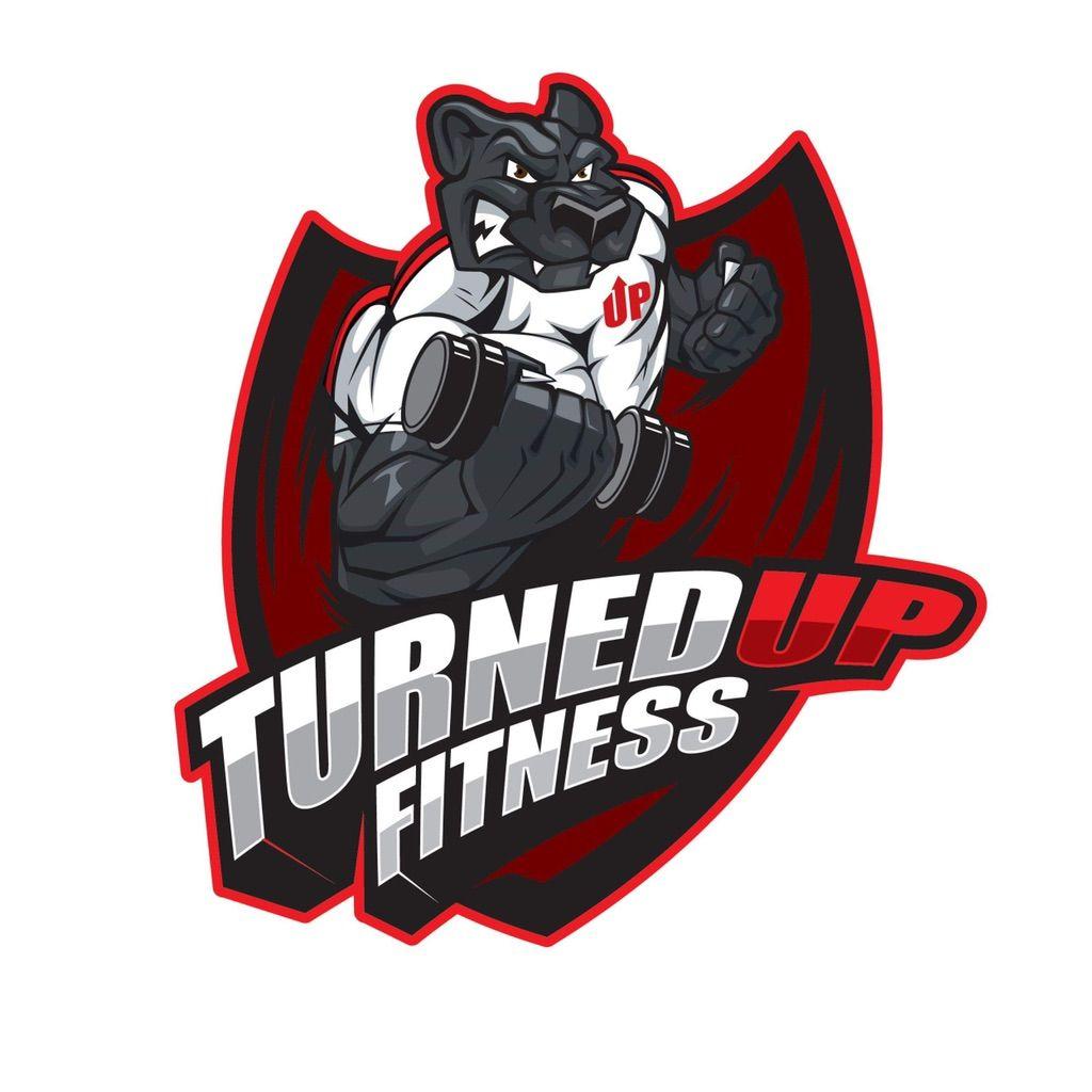 Turnedup Fitness
