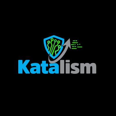 Avatar for Katalism Technology Dallas, TX Thumbtack