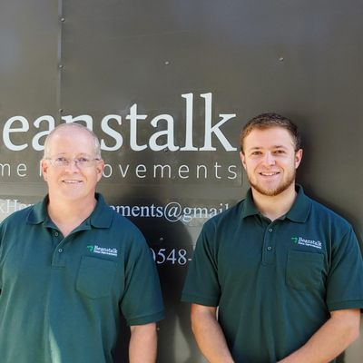 Avatar for Beanstalk Home Improvements, LLC