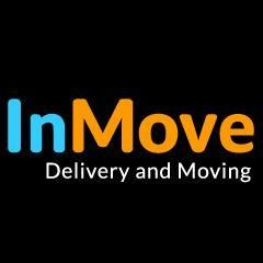 Avatar for InMove Kirkland, WA Thumbtack
