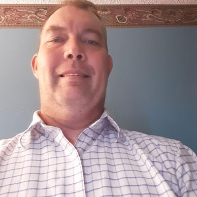 Avatar for Rent ready Owensboro, KY Thumbtack