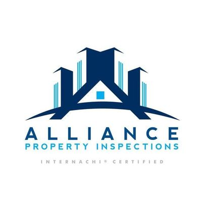 Avatar for Alliance Property Inspections LLC Hollywood, FL Thumbtack