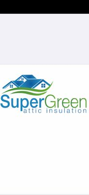 Avatar for SuperGreen Attic Insulation