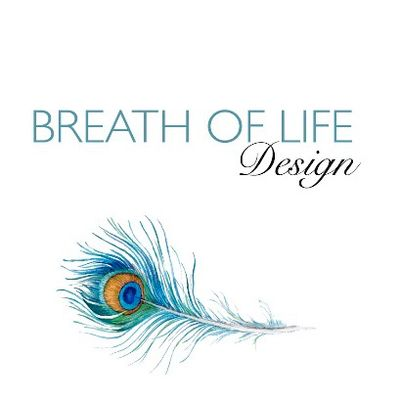 Avatar for Breath of Life Design