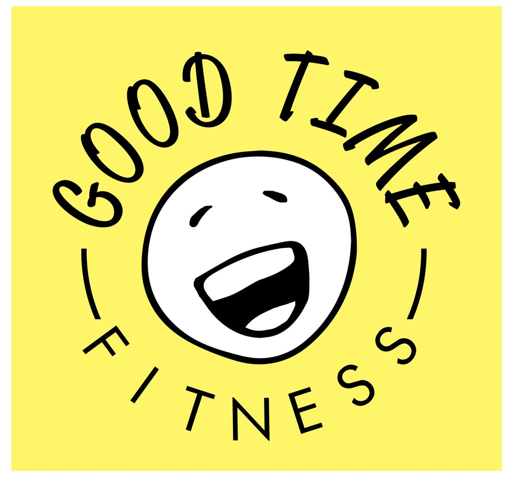 Good Time Fitness