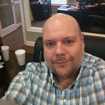 Avatar for Adt authorized dealer (Kr Communications) Nashville, TN Thumbtack