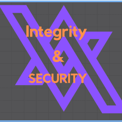 Avatar for Integrity AV & Security LLC