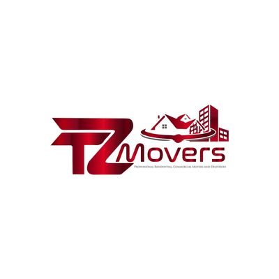 Avatar for TRANZAMBEZI LLC dba: TZMOVERS