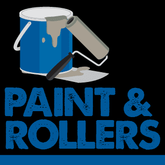 Paint & Rollers Columbus, OH Thumbtack
