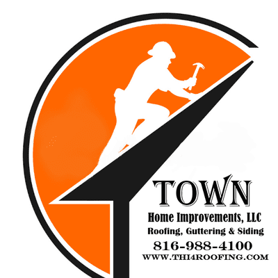 Avatar for Town Home Improvements, LLC Blue Springs, MO Thumbtack