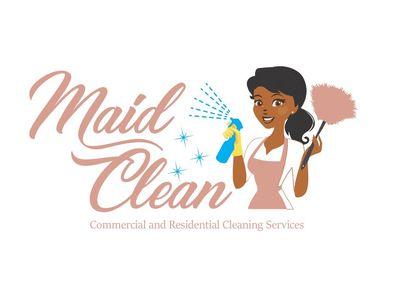 Avatar for Maid Clean, LLC Chickamauga, GA Thumbtack