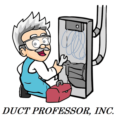 Avatar for Duct Professor Heating & Cooling