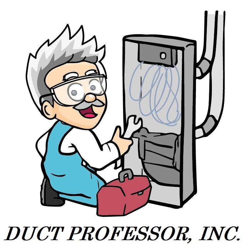 Duct Professor, Inc.