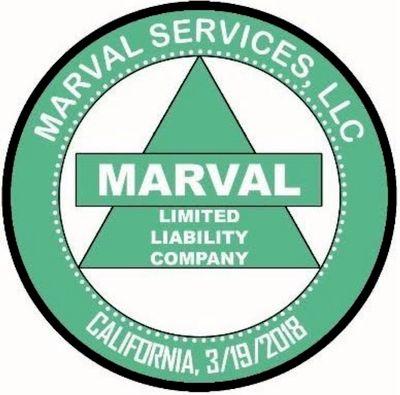 Avatar for MARVAL SERVICES LLC Oceano, CA Thumbtack