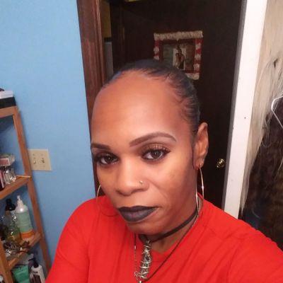 Avatar for Mozelles personal chauffeur service Atlanta, GA Thumbtack