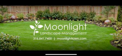 Avatar for Moonlight Fencing(316) Wichita, KS Thumbtack