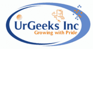 Avatar for Urgeeks Silver Spring, MD Thumbtack
