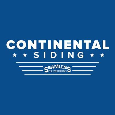 Avatar for Continental Siding Independence, MO Thumbtack