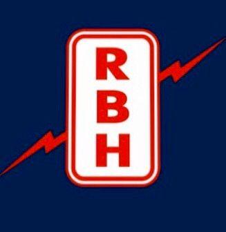 Avatar for R.B. Hobaugh & Son, Inc. Lemoyne, PA Thumbtack