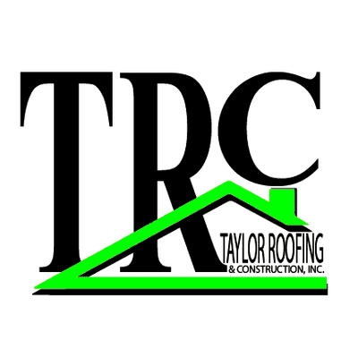 Avatar for Taylor Roofing & Construction Inc.