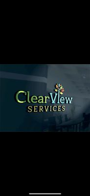 Avatar for ClearView Services Everett, WA Thumbtack