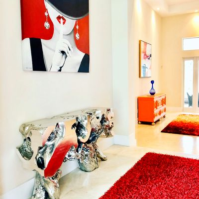 Avatar for LUX Interiors by Yuni Miami, FL Thumbtack