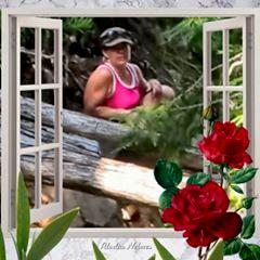 Avatar for A Girls Lawn Care Puyallup, WA Thumbtack