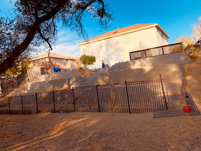 Avatar for Alonzo landscape services & more...... Roseville, CA Thumbtack