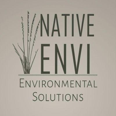 Avatar for Native Envi Minneapolis, MN Thumbtack