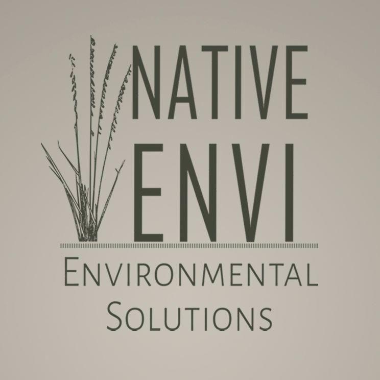 Native Envi
