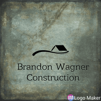 Avatar for brandon wagner construction