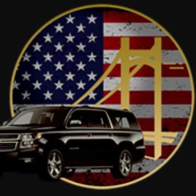 Avatar for American Limo Services InC