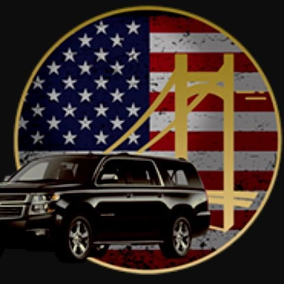 American Limo Services InC