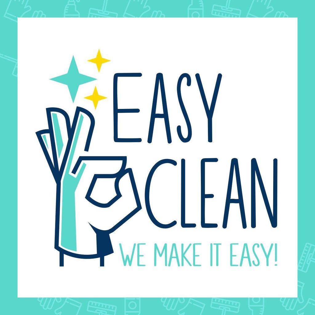 Easy CleanWA