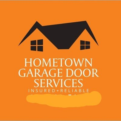 Avatar for Hometown Garage Door Services Waterbury, CT Thumbtack