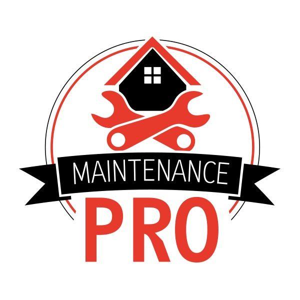 Maintenance Pro