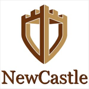New Castle Builders Inc.