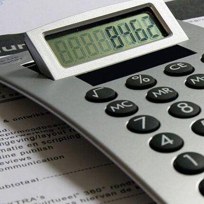 Avatar for Bookkeeping & Tax Professionals Manassas, VA Thumbtack