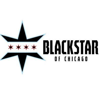 Avatar for Black Star of Chicago, Inc.