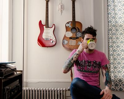 Avatar for This Machine Photography Brooklyn, NY Thumbtack