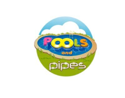 Pools and Pipes
