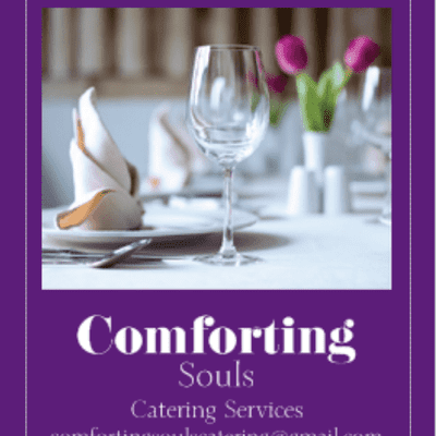 Avatar for Comforting Souls Catering San Antonio, TX Thumbtack