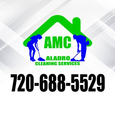Avatar for Aladro Cleaning Services