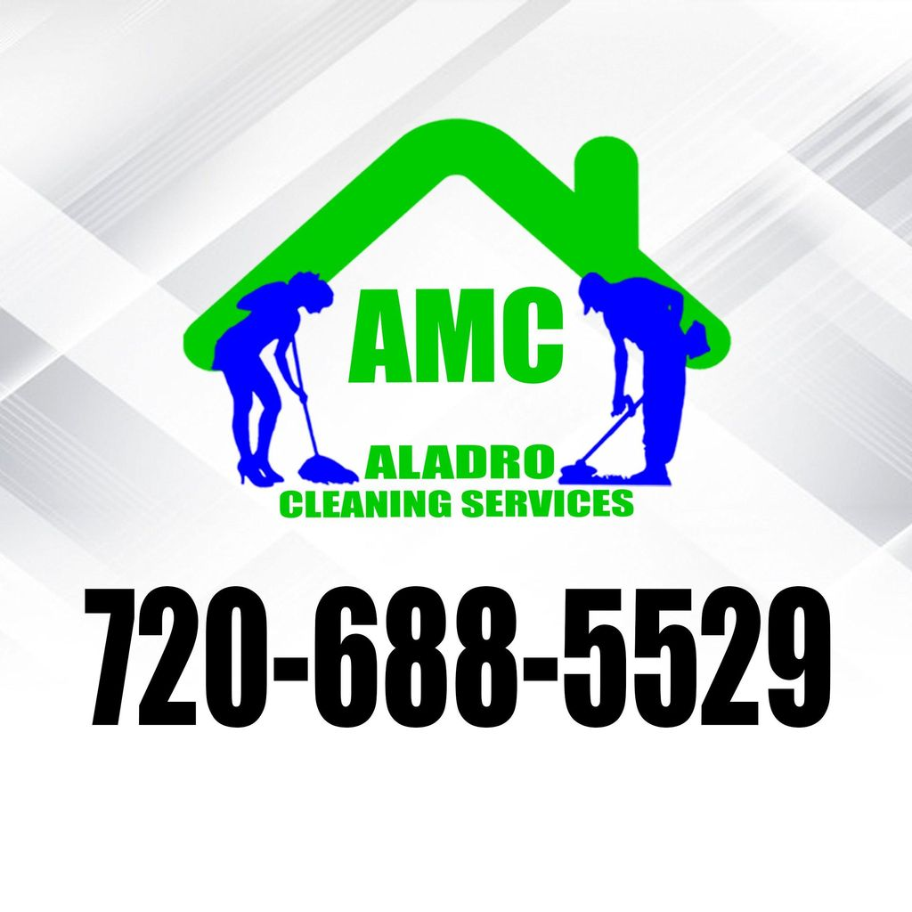 Aladro Cleaning Services