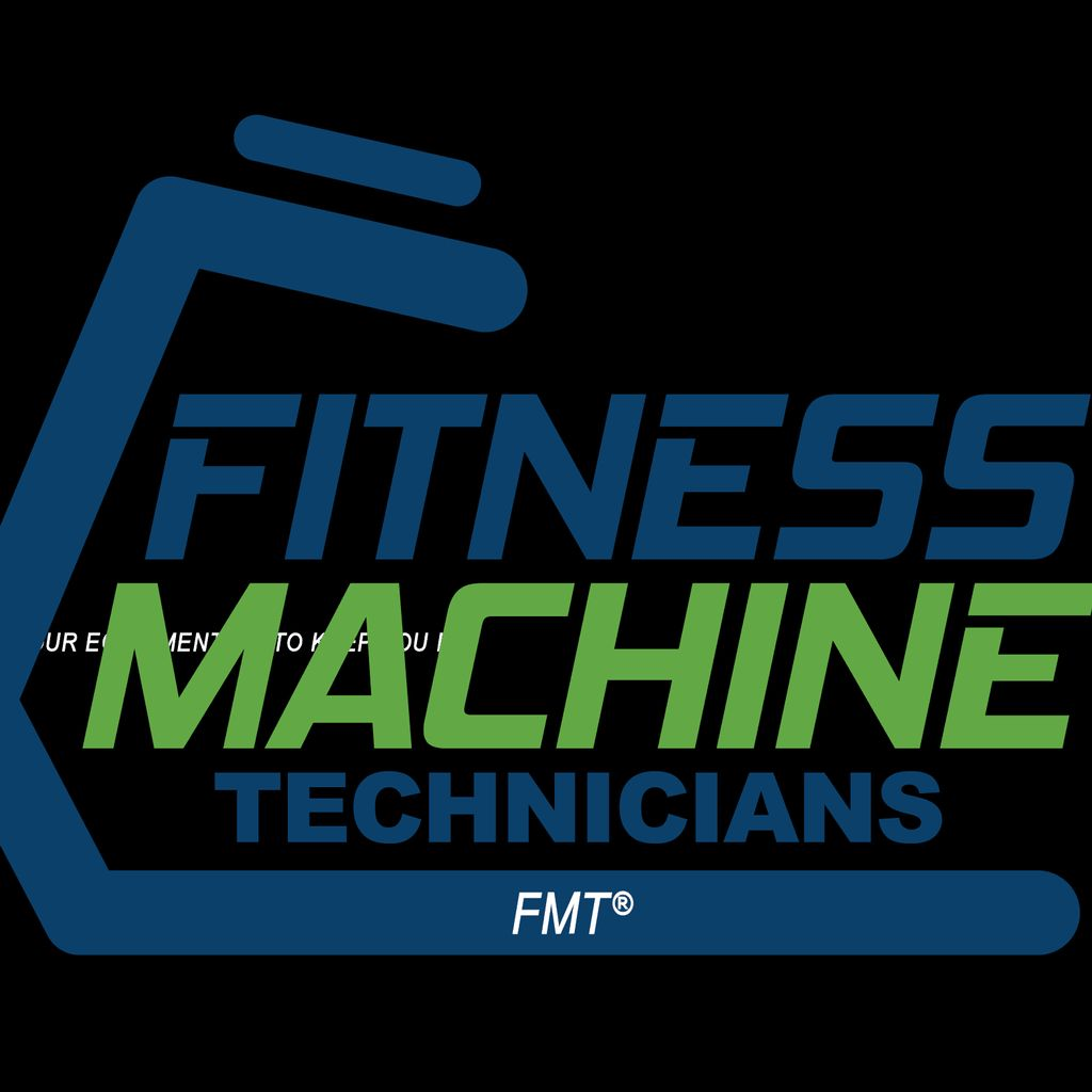 Fitness Machine Technicians