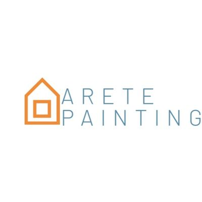 Avatar for Arete Painting & Construction